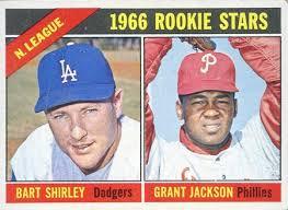 Best Baseball Cards To Buy Vintage Graded Baseball Cards