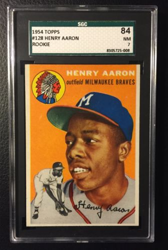 Best Old Baseball Cards To Collect